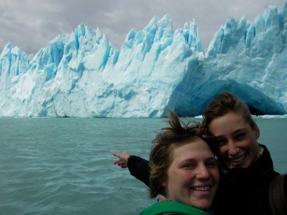 glaciär1